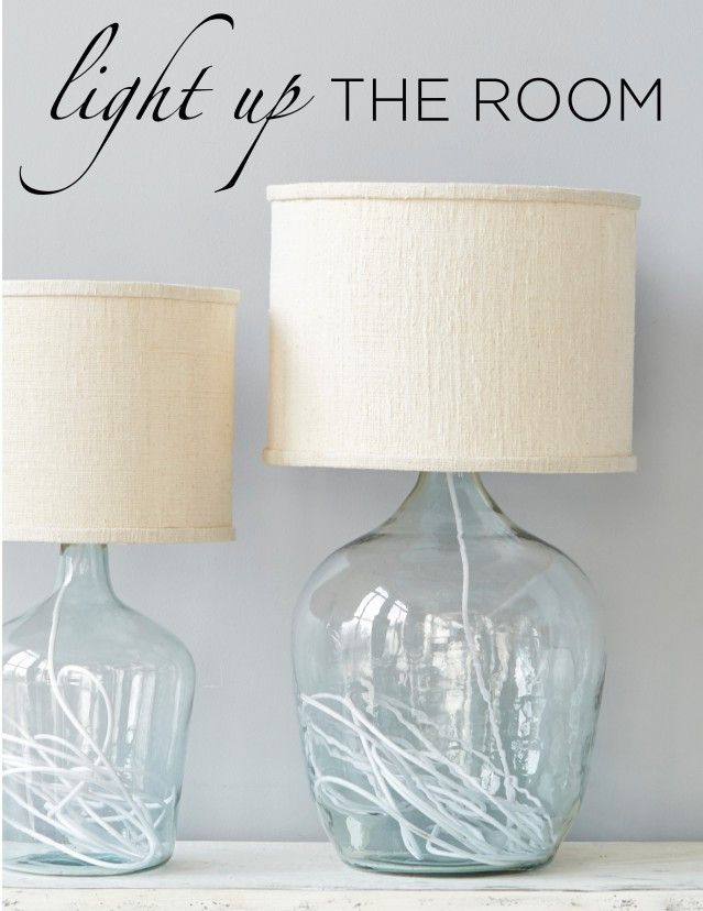 Sustainable European Kitchen Accessories & Home Decor – etúHOME // Europe2You // Lamps // Glass Lamps // Glass Bottle Lamps // Glass Bottle // Modern Lamps // Contemporary Lamps // Clean // Modern // Glass Bottle // Home Decor // Home Lighting // Living Room Lamps // https://etuhome.com/collections/lighting