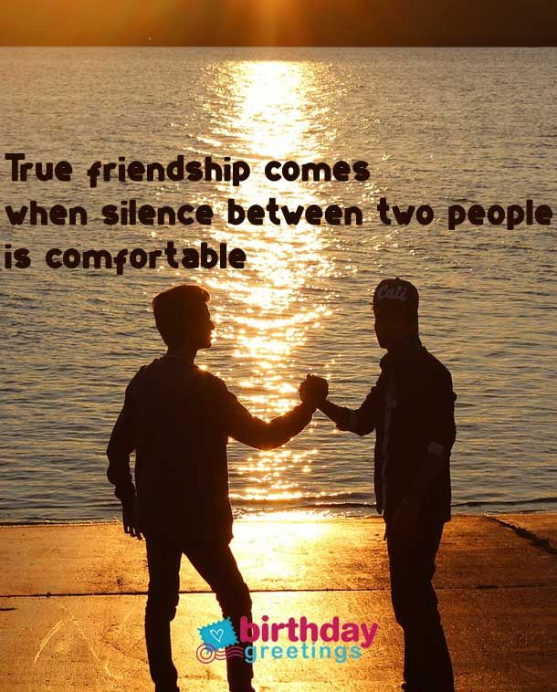friendship status for facebook friendship status whatsapp