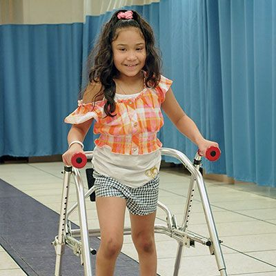 Learn about our #chicago hospital's #cerebralpalsy care for kids: shrinershospitalsforchildren.org/Locations/chic…