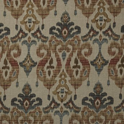 Sandoa Desert | Massoud Furniture · Tapestry FabricDrapery ...