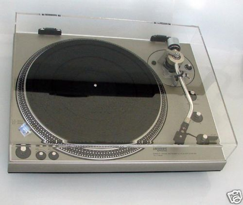 Dust Covers Vinyl Vinyl