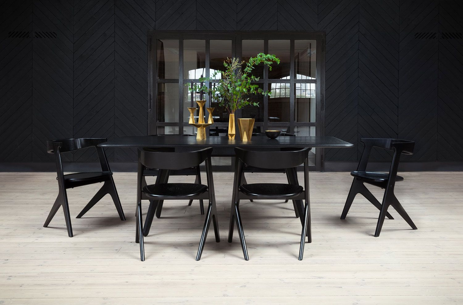 products slab table slab chair and gem from tom dixon furniture