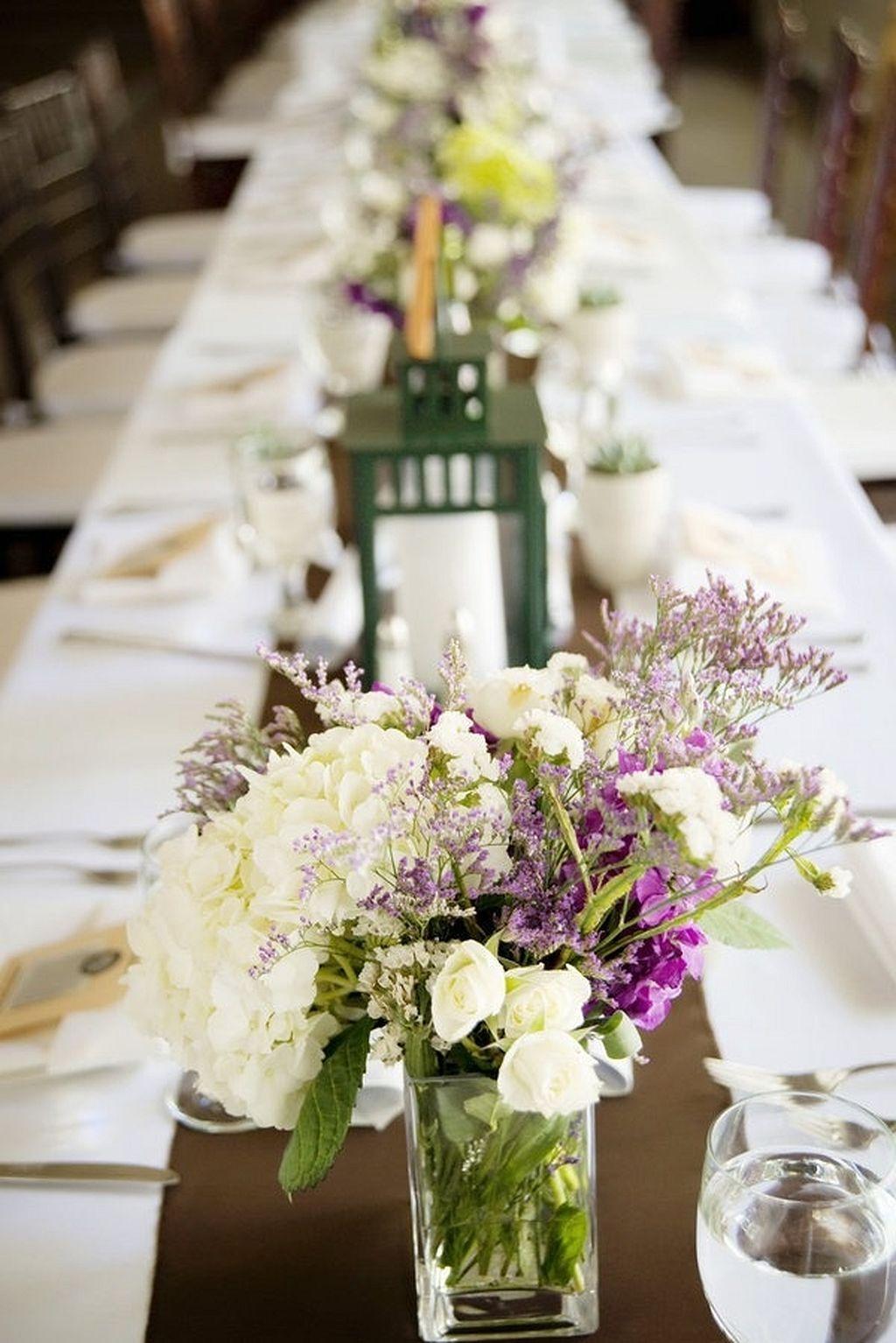 Wedding dress centerpiece   Wedding Lantern Centerpiece Ideas  Wedding lanterns Lantern