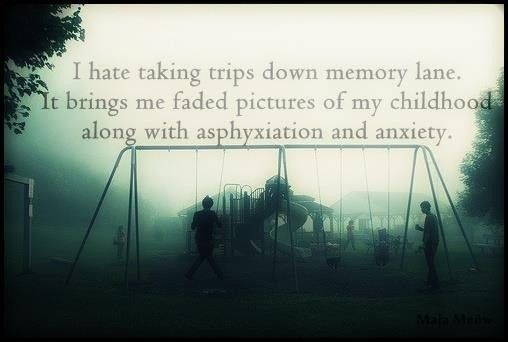 Quotes About Depression And Suicide: Quotes About Depression And Suicide. QuotesGram