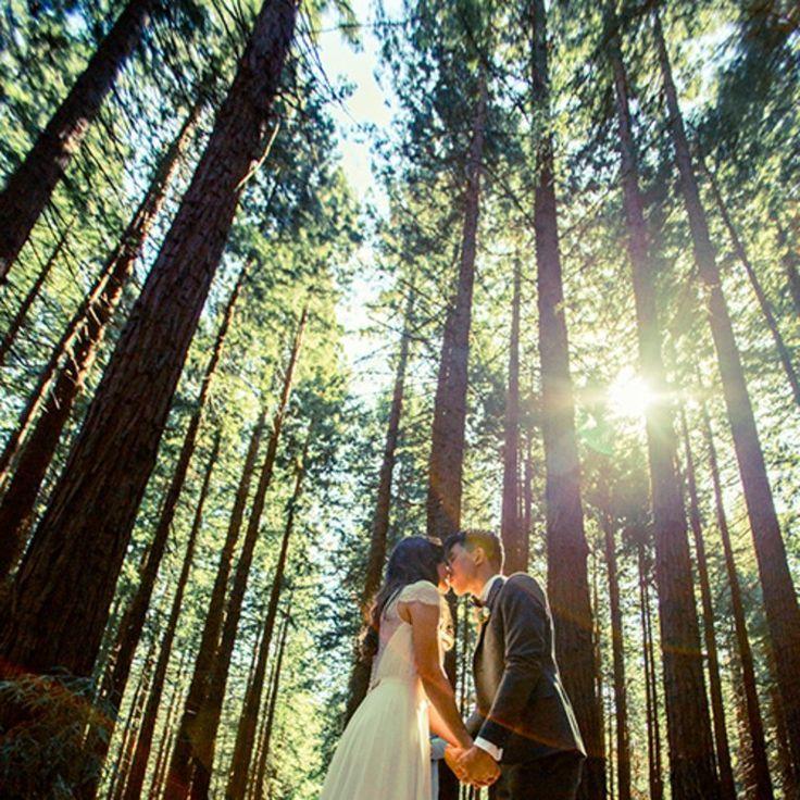 Wedding Venues Near Me Cheap: A Creative Consultant's Destination Wedding At Borgo