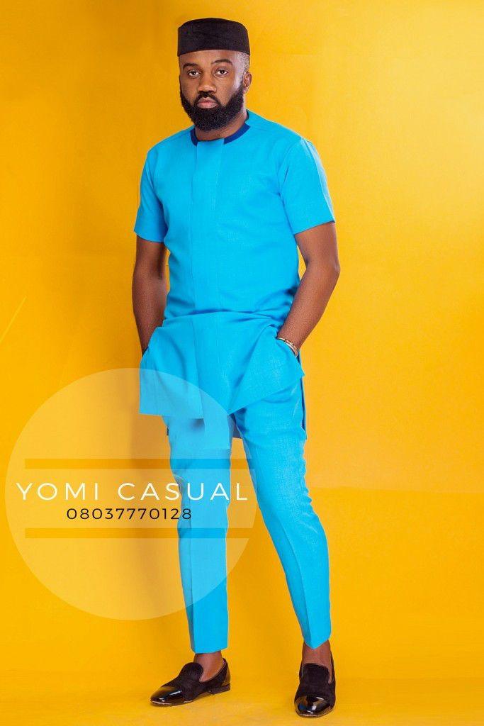 Ayo Alasi Stuido 19 Copy 683x1024 Fashion Pinterest Yomi