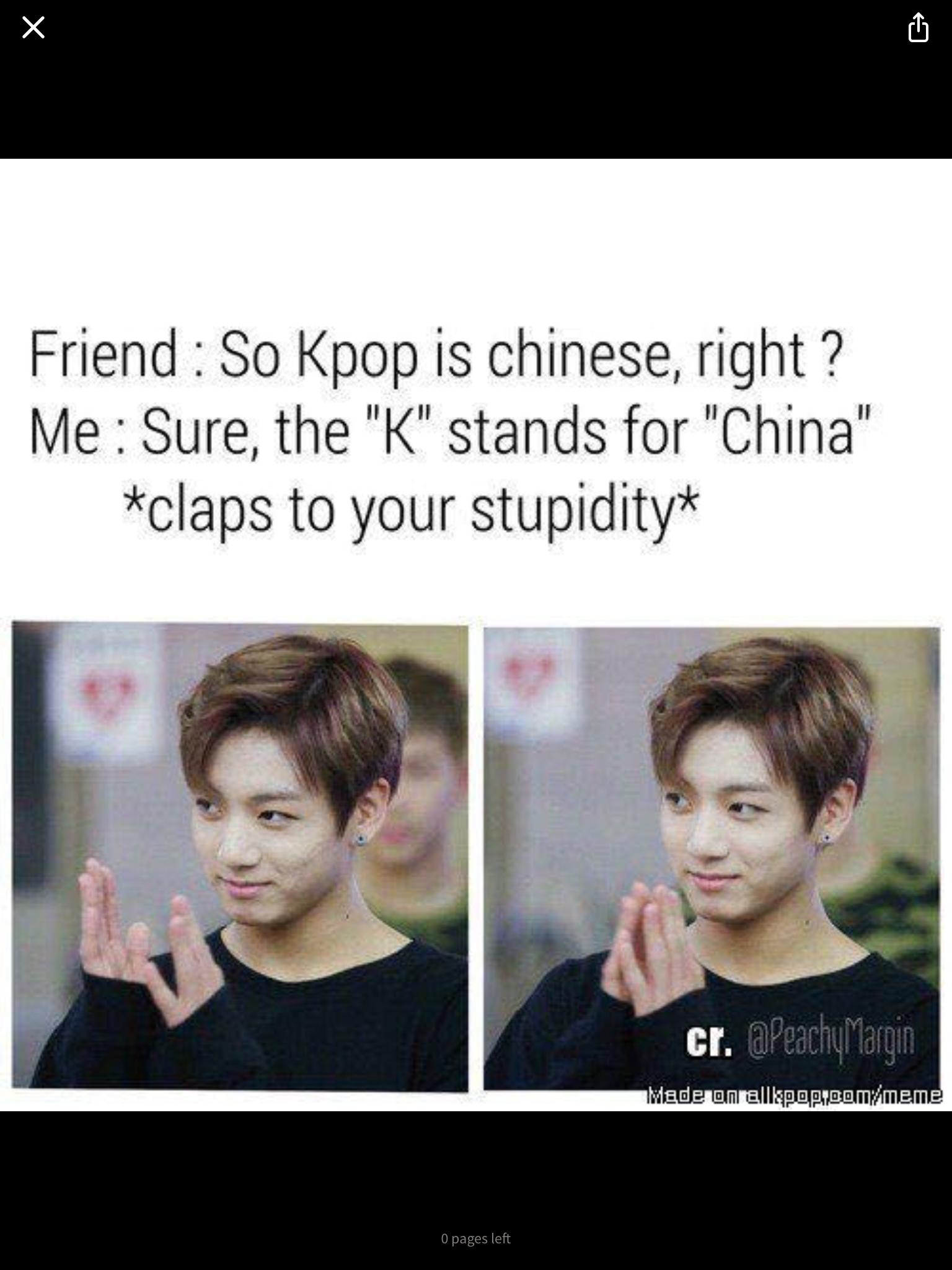 Bts, Meme, Kpop, Memes Humor