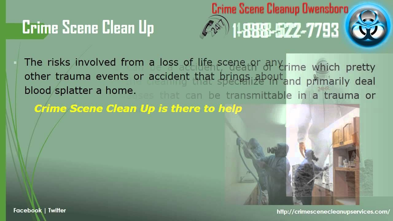 Pin on Crime Scene Cleanup USA