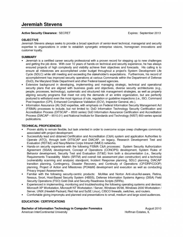 Resume Sample Modern Sample Federal Resume Fortunately Careerproplus Ideas Federal Government Resume Objectives Ex Modern Federal Government Resume Trend S