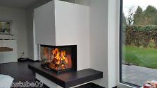 brunner panoramakamin 57 40 60 40 mit montage kamin schmid spartherm h xter kamine haus. Black Bedroom Furniture Sets. Home Design Ideas
