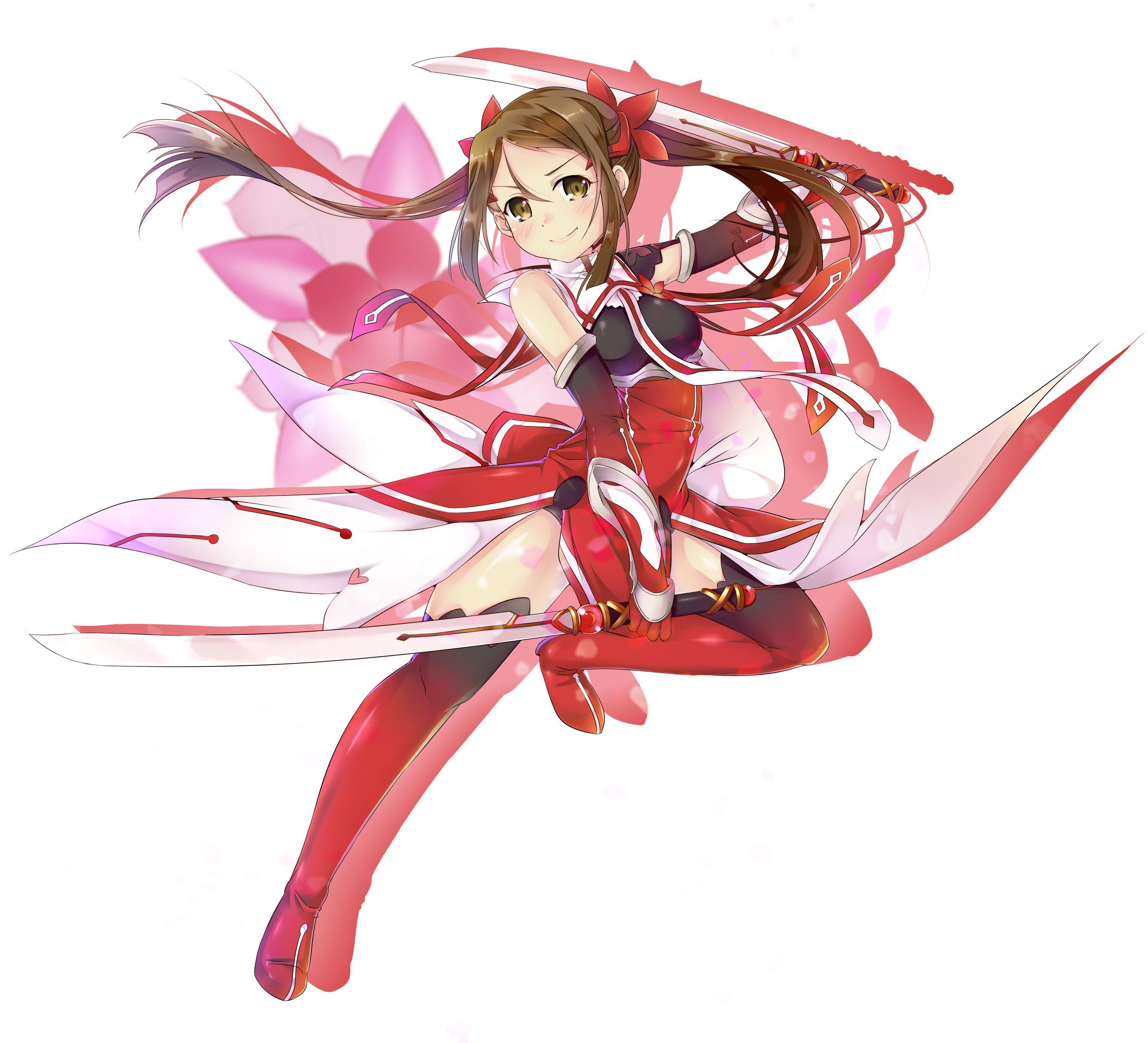 162 Best Yuki Yuna Is A Hero Images Hero Anime Magical Girl