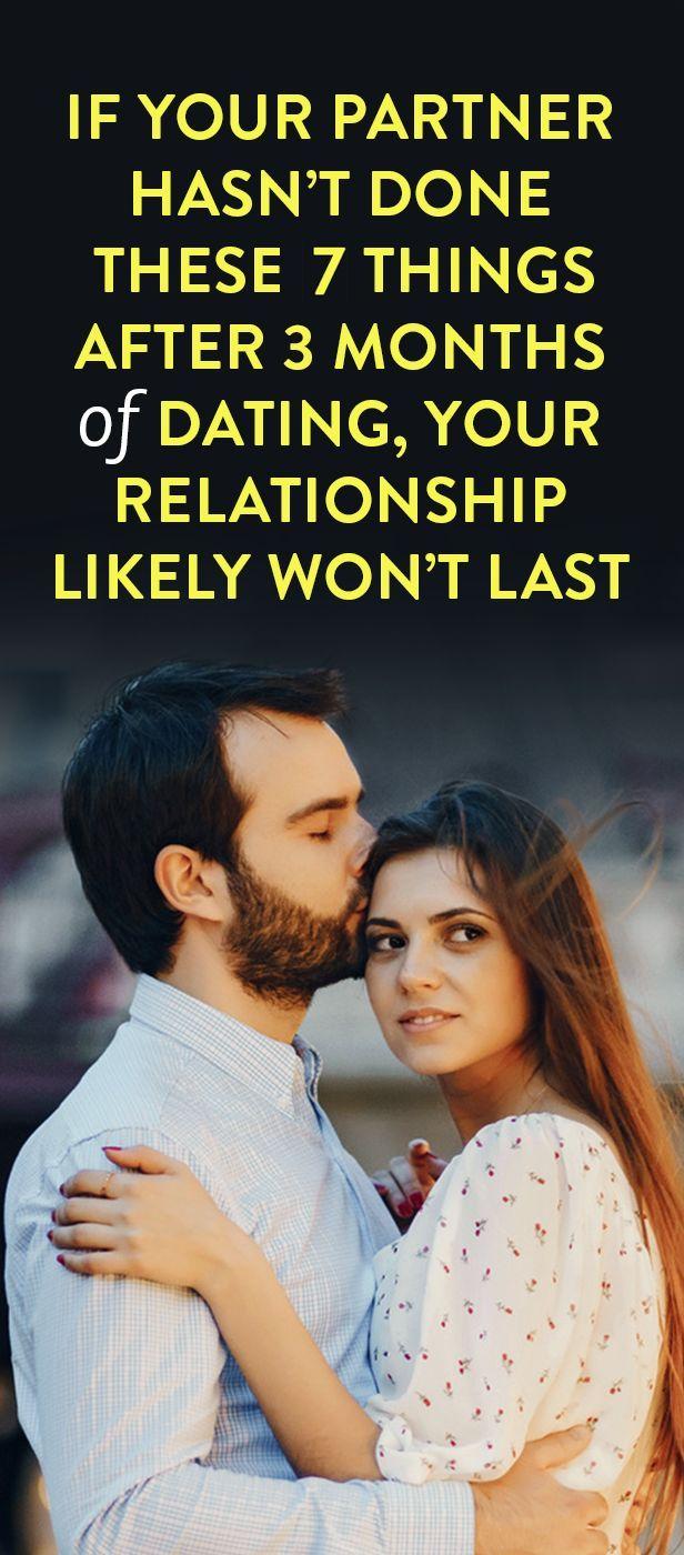 best online dating sites portland or