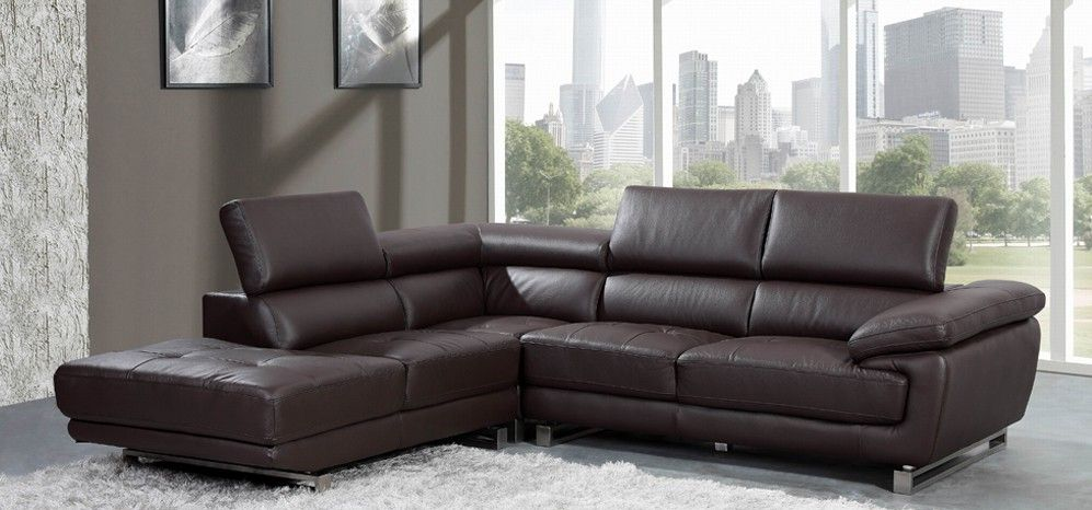 The Different Options In Brown Leather Corner Sofa Leather Corner Sofa Luxury Sofa Best Leather Sofa