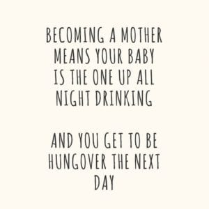 50 Strong Mom Quotes Because Moms Are Badasses Strong Mom Quotes Mom Life Quotes Family Quotes Funny