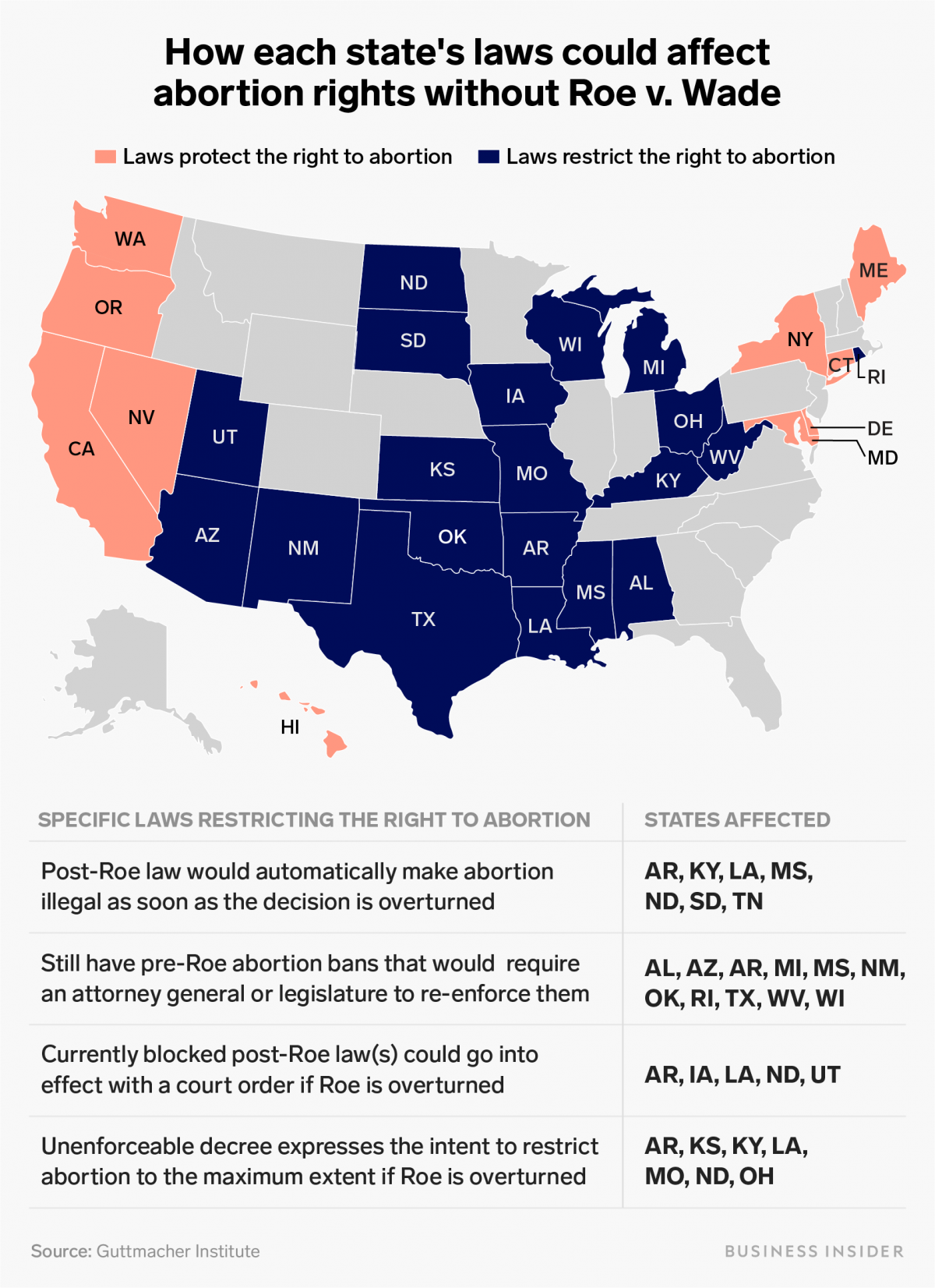 Pin On Political Maps