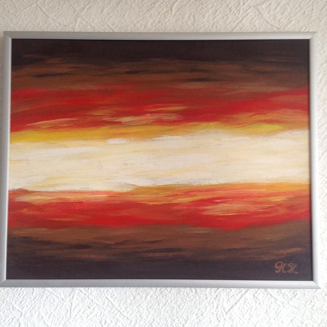 30x35 cm. #acrylicpainting #abstractpainting #abstractart #art #interior #gallery #painting #akrylmaleri #abstrakt #kunst #danskkunst #maleri #galleri #blvart #instaart #helpshareart #fta #talentedpeopleinc #abstractogram #wallart by kirsten_hedesmann