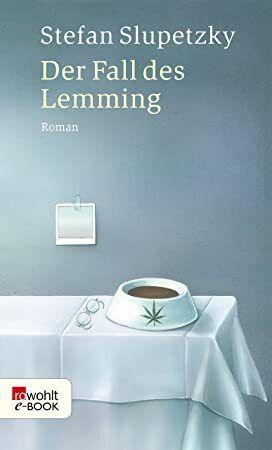Lemming Deutsch