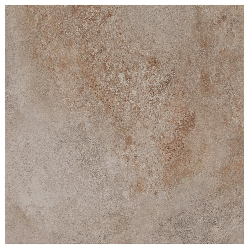 Daltile longbrooke weathered slate 18 in x 18 in ceramic floor and daltile longbrooke weathered slate 18 in x 18 in ceramic floor and wall tile dailygadgetfo Choice Image