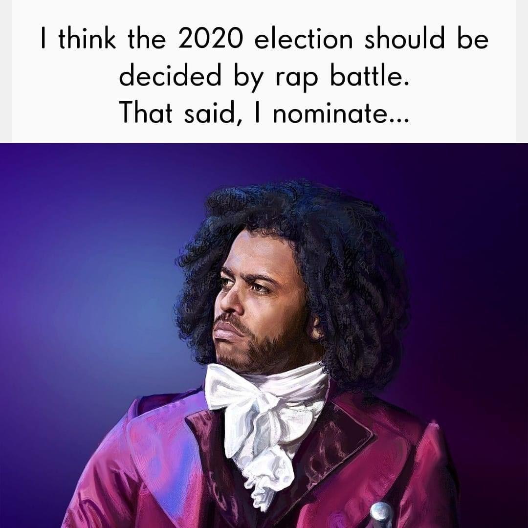 Pin By Maddie Seil On Laughz Hamilton Funny Hamilton Memes Really Funny Memes