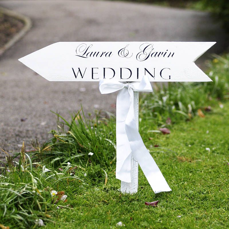 10 Best Ideas For Outdoor Weddings In 2017 Wedding Days Are Commonly Called The
