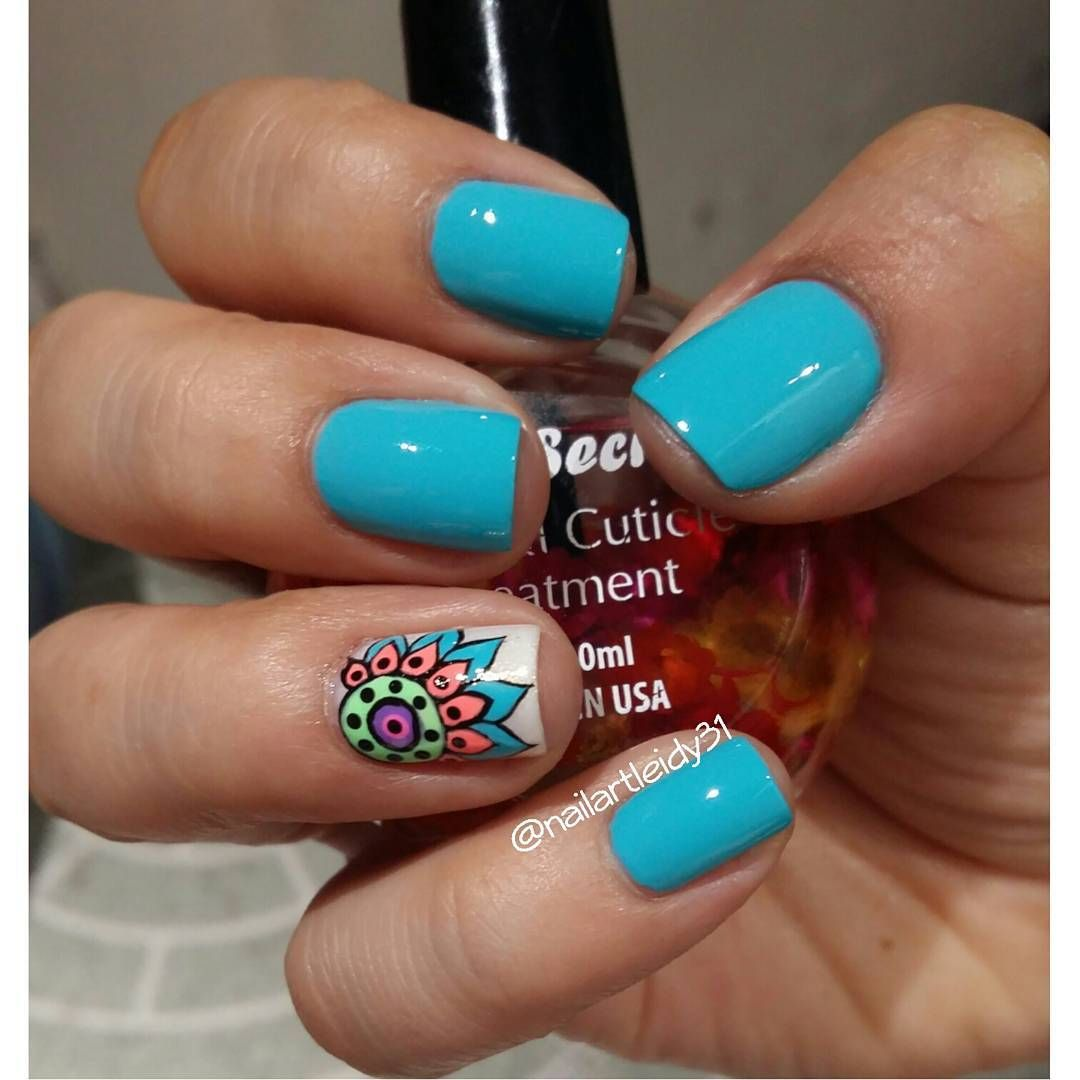 Leidy Laura At Nailartleidy31 Instagram Photos And Videos
