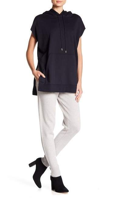 d7cb9d666 ATM Anthony Thomas Melillo Knit Pull On Sweatpants Anthony Thomas, Nordstrom  Rack, Free Shipping