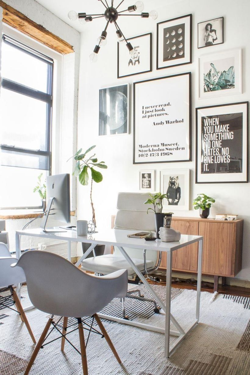 Sophisticated Home Office Decor Ideas Home Office Layouts Home