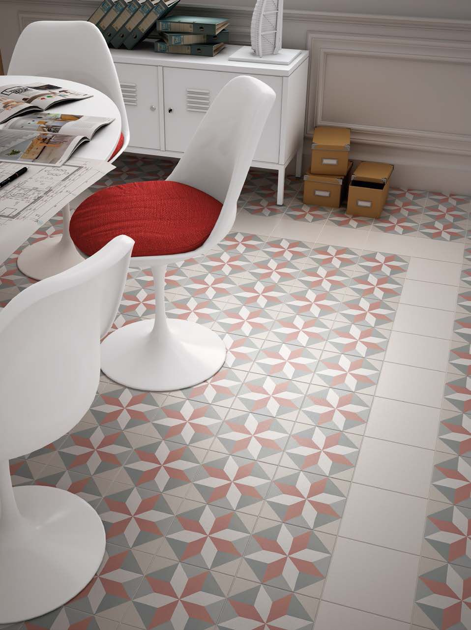 magic pastel 20 floor and wall tiles | tilespace - tiles.co.nz