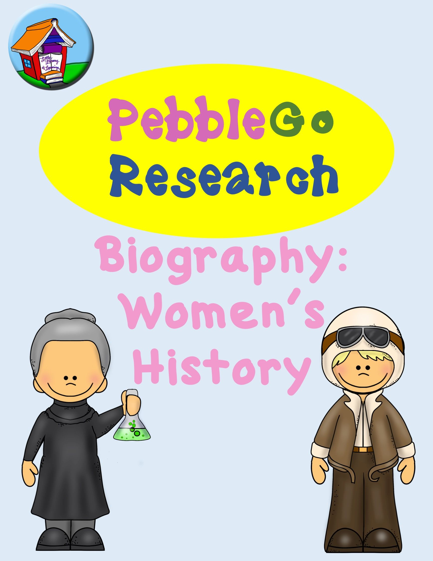 Pebblego Biography Women S History Research With Images