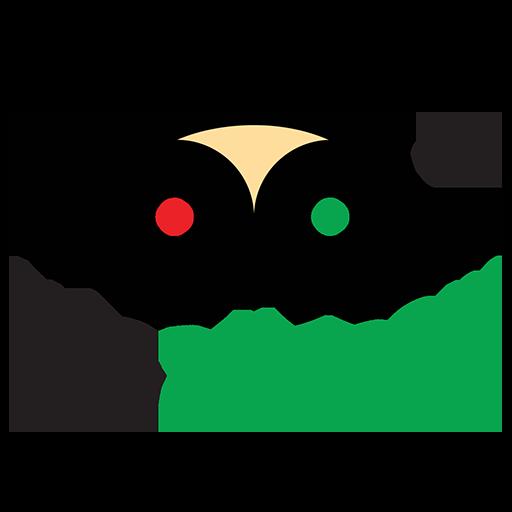 Visa On Arrival Trip advisor, Day trips, Online travel