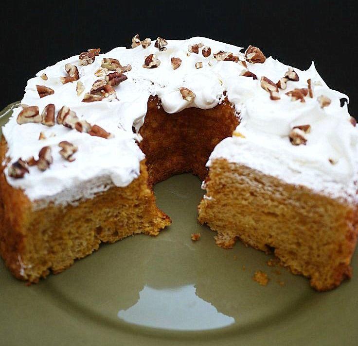 9 heavenly recipes for angel food cake i am bookmarking them all 9 heavenly recipes for angel food cake i am bookmarking them all forumfinder Gallery