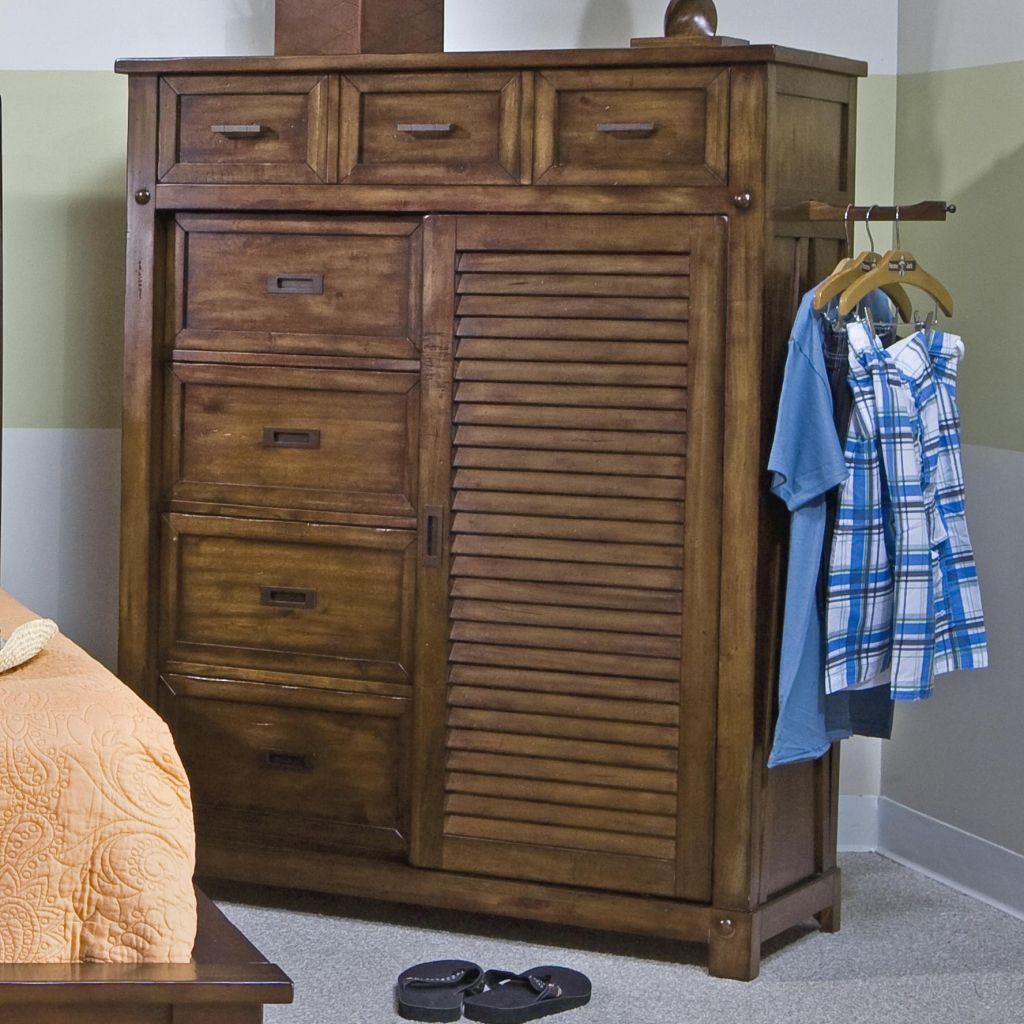 panama jack bedroom furniture - interior design small bedroom ...