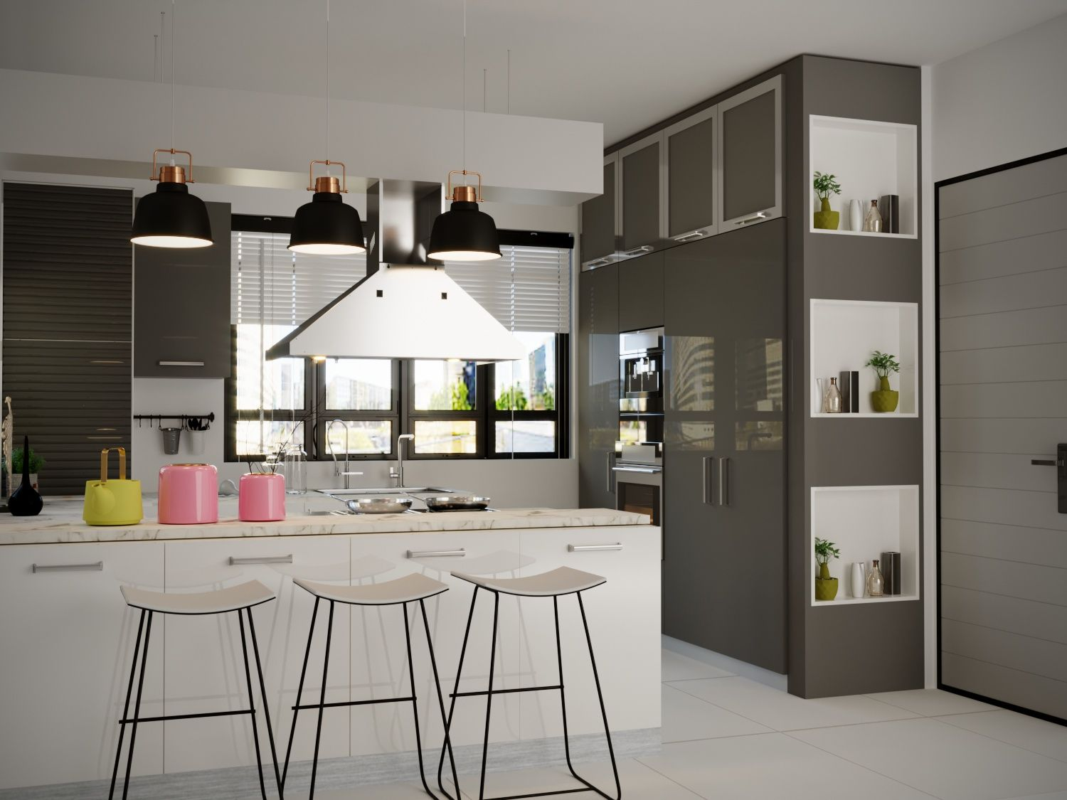 infurgo interiors help to us step by step process to calculate cost