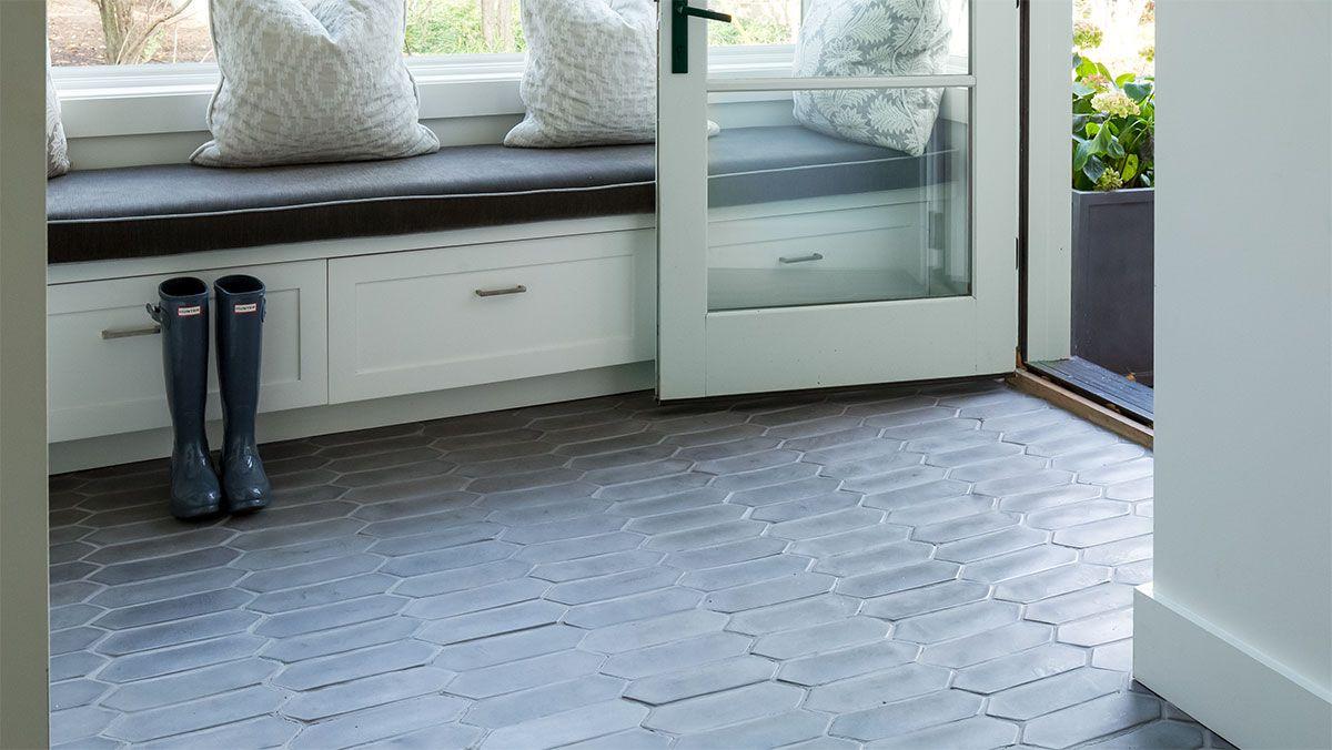 flooring brick tile floor tile floor