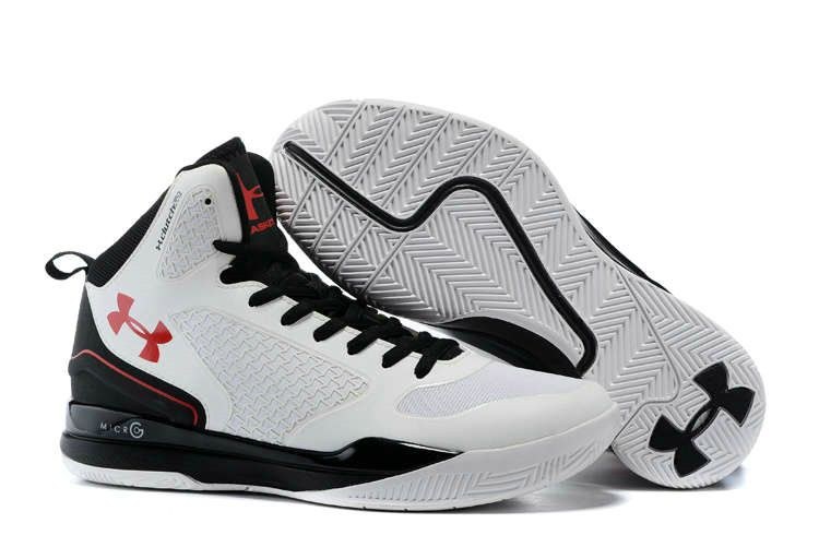 99d4b54c95a4 ... closeout 2017 2018 sale ua curry 3 fast shipping under armour curry 3  white red black