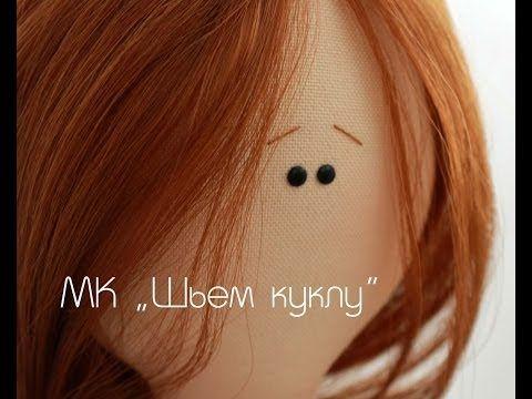 passo a passo boneca russa...perfeito
