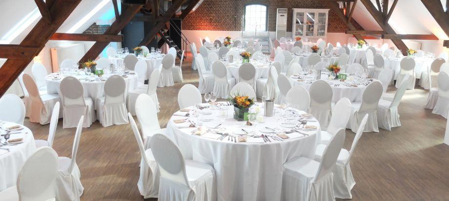 Marono, Raum für Hochzeit, Saal mieten für Geburtstag