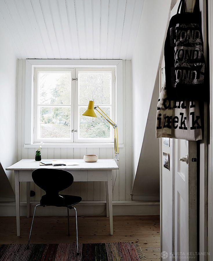 08-2015-interior-vanha-puutalo-finland-photo-krista-keltanen-13