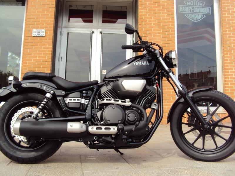 Motos De Ocasion Motos De Segundamano Motos Usadas Moto Semi Nuevas Venta De Motos Nuevas Comprar Motos Segun Venta De Motos Compro Moto Motos Nuevas