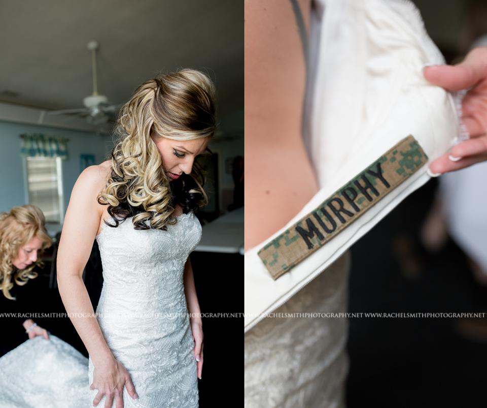 Camp Lejeune weddings, USMC weddings, Jacksonville NC wedding ...