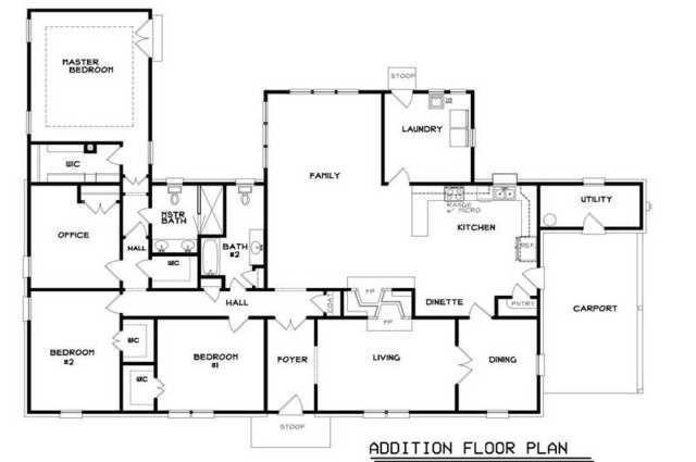 Modern House Elevation Designs Unique Home Floor Plans Friv Games Unique Sq Feet Villa Elevation Kerala Home Design Floor Interior House Basement