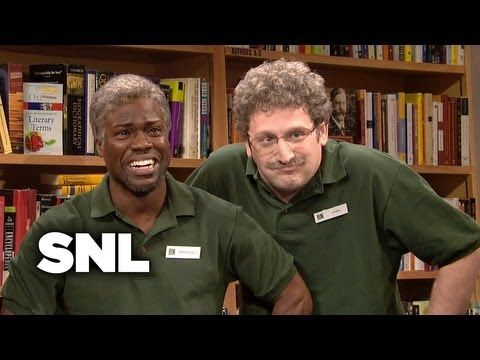 Kevin Hart Monologue Saturday Night Live Youtube Love Kevin