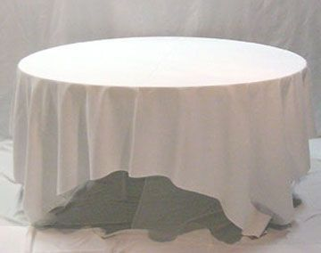 Image result for 60 inch round table with 90inch square table