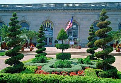 Best Garden Design In The World Google Search United 400 x 300
