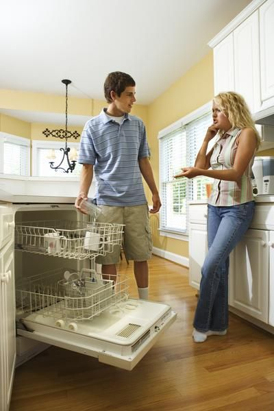 How To Remove Melted Plastic From Dishwasher Heat Coils Dishwasher Racks Cleaning Your Dishwasher Whirlpool Dishwasher