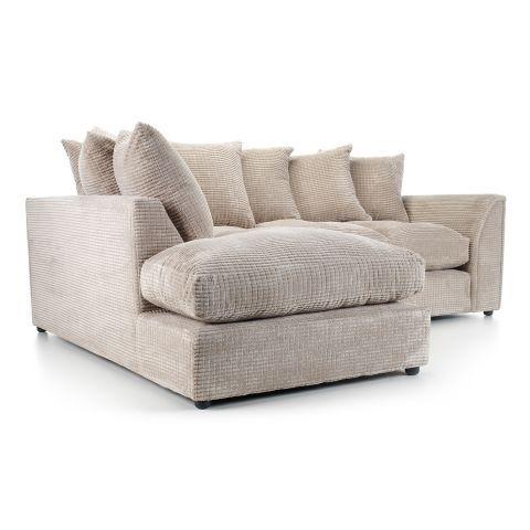 Internal Error Corner Sofa Next Sofa Next Corner Sofa