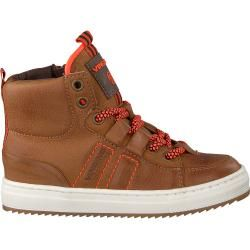 Photo of High Top Sneaker & Sneaker Boots