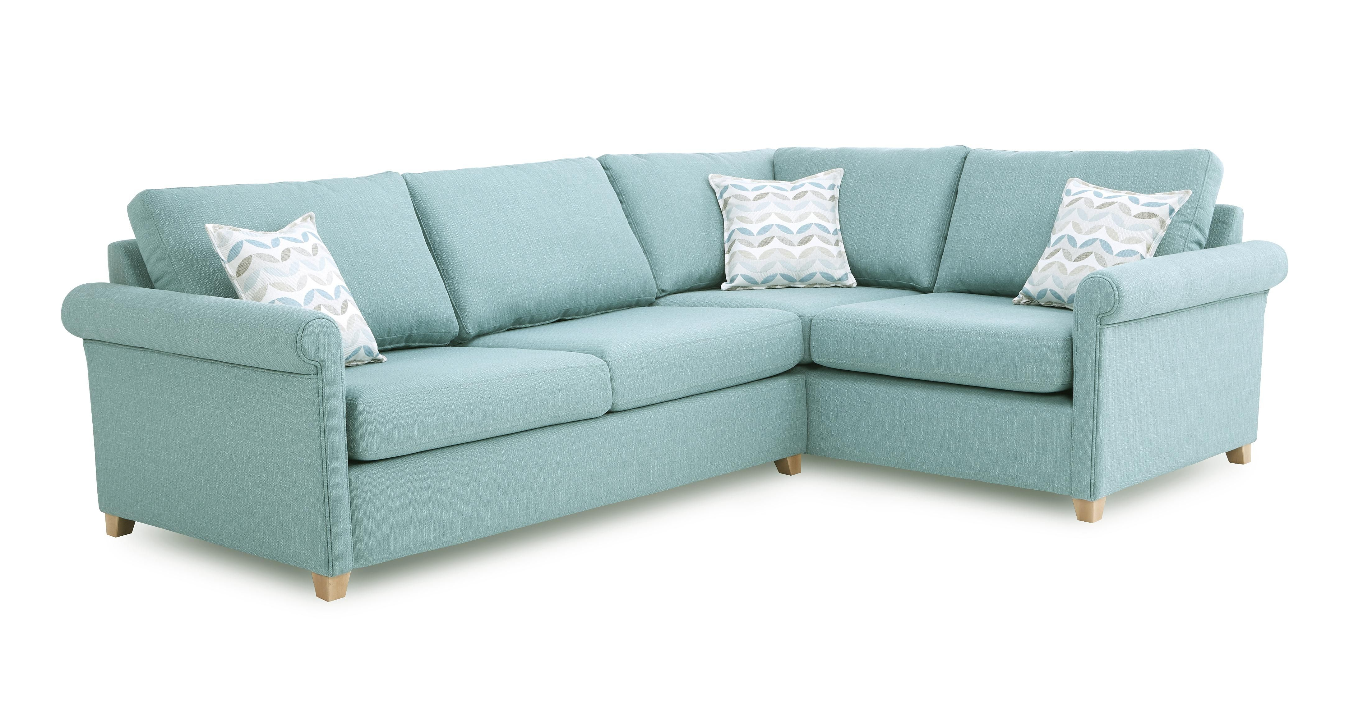 anya_zc_anya_turquoise_view2 (4384×2327) Corner sofa bed
