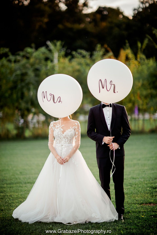 Dating de nunta de la Est SDC Dating Site.