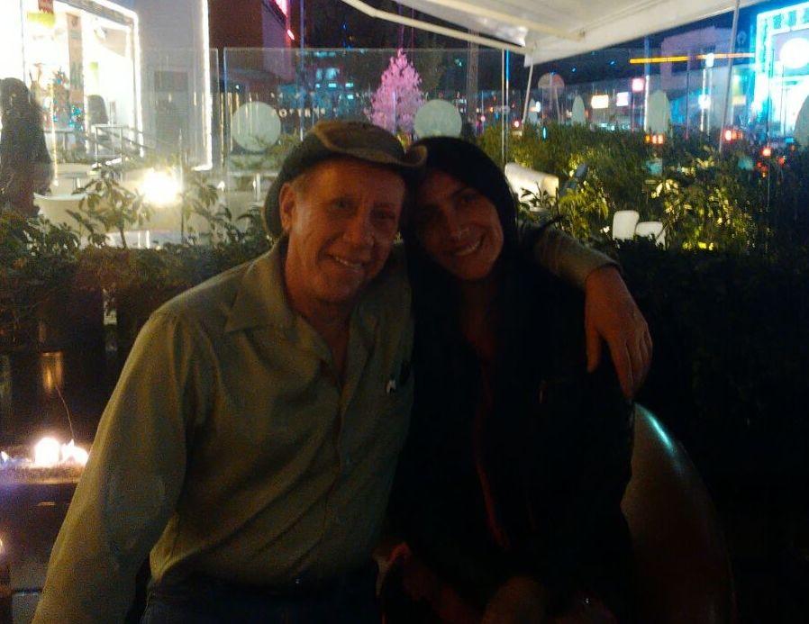 Kolumbianische frauen kennenlernen